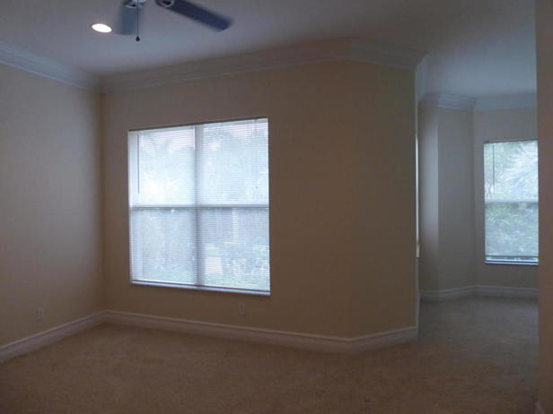6115 Nw Helmsdale Way  Real Estate Property Photo #24