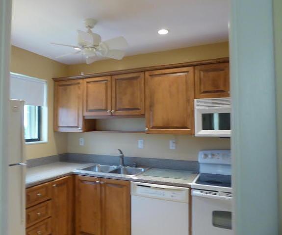 5393 Se Miles Grant Road #a-206 Real Estate Property Photo #3