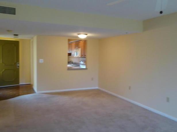 5393 Se Miles Grant Road #a-206 Real Estate Property Photo #4