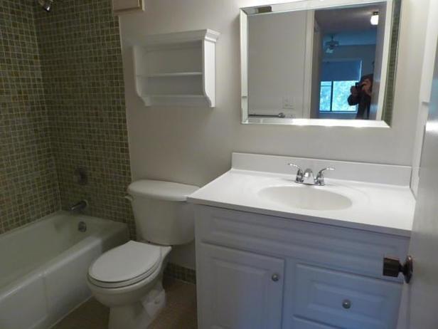 5393 Se Miles Grant Road #a-206 Real Estate Property Photo #5