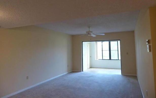 5393 Se Miles Grant Road #a-206 Real Estate Property Photo #6