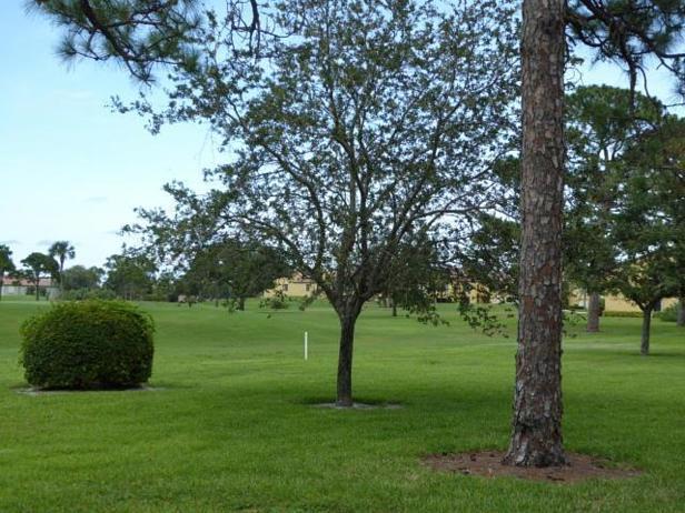 5393 Se Miles Grant Road #a-206 Real Estate Property Photo #9