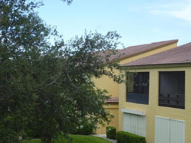 5393 Se Miles Grant Road #a-206 Real Estate Property Photo #11