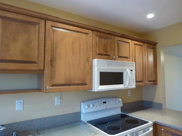 5393 Se Miles Grant Road #a-206 Real Estate Property Photo #12
