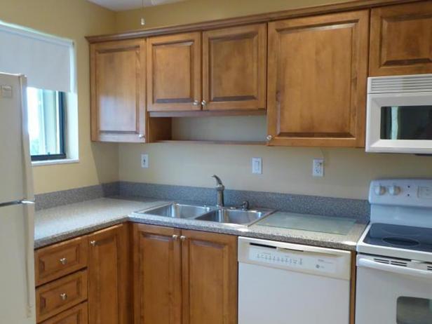 5393 Se Miles Grant Road #a-206 Real Estate Property Photo #13