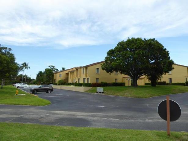 5393 Se Miles Grant Road #a-206 Real Estate Property Photo #24