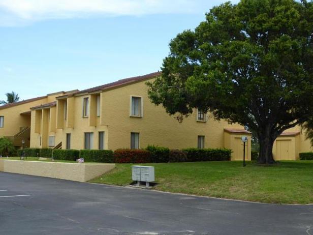 5393 Se Miles Grant Road #a-206 Real Estate Property Photo #25