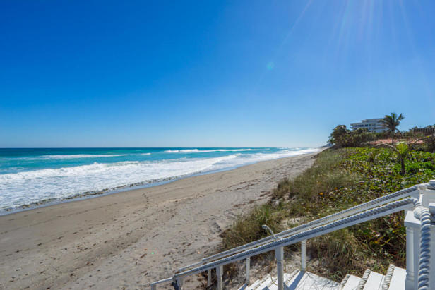 607 S Beach Road  Real Estate Property Photo #52