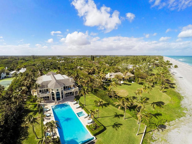 211 S Beach Road  Real Estate Property Photo #7