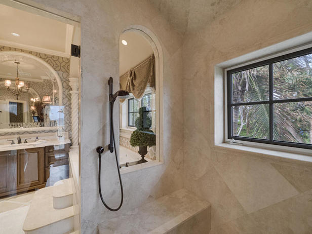 211 S Beach Road  Real Estate Property Photo #71