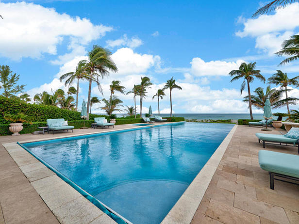 211 S Beach Road  Real Estate Property Photo #79