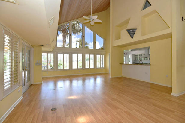 3 Banchory Court  Real Estate Property Photo #5