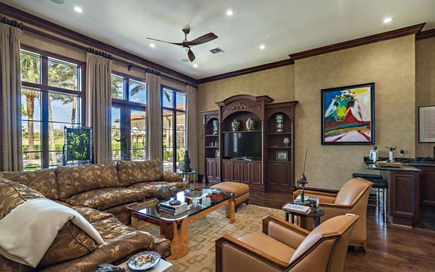 11609 Charisma Way  Real Estate Property Photo #21