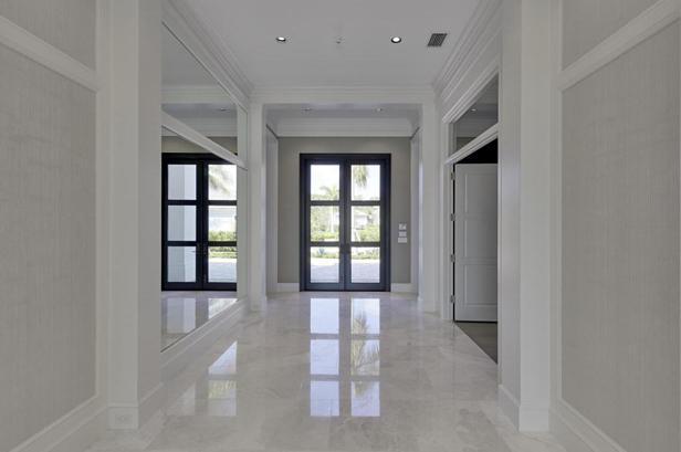 12027 Leucandra Court  Real Estate Property Photo #3