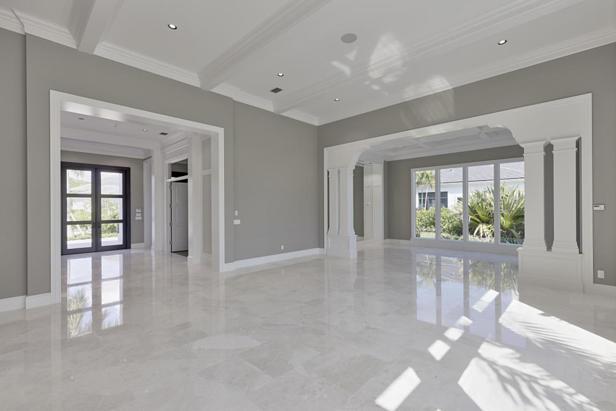 12027 Leucandra Court  Real Estate Property Photo #8