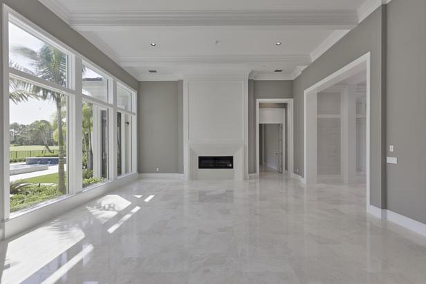 12027 Leucandra Court  Real Estate Property Photo #9