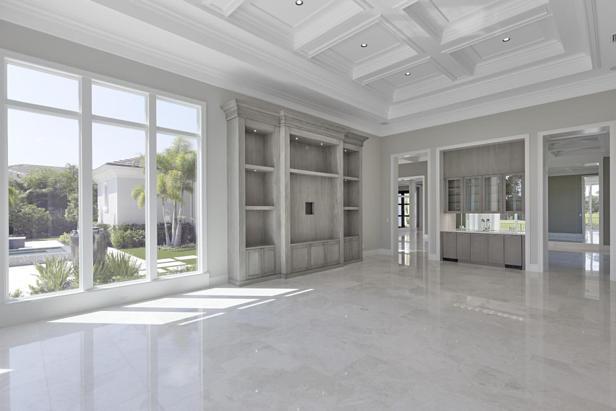 12027 Leucandra Court  Real Estate Property Photo #14