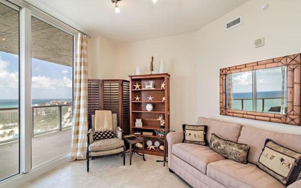 2700 N Ocean Drive #1204b Real Estate Property Photo #6