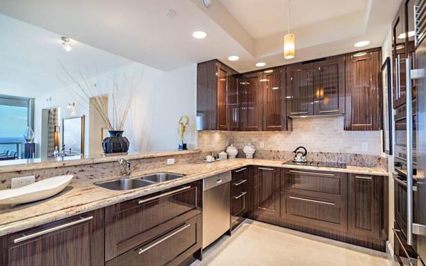 2700 N Ocean Drive #1204b Real Estate Property Photo #7