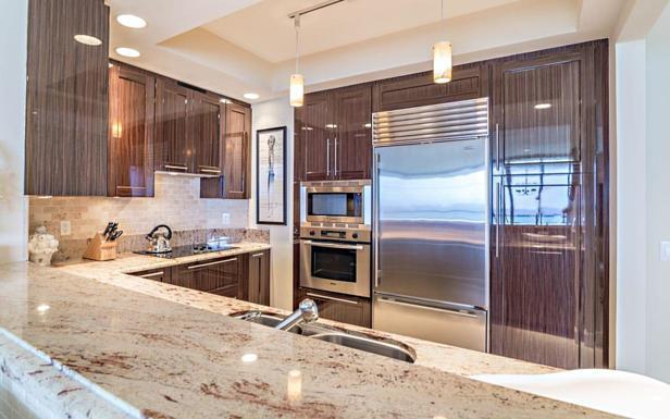 2700 N Ocean Drive #1204b Real Estate Property Photo #8