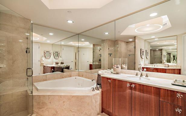 2700 N Ocean Drive #1204b Real Estate Property Photo #10