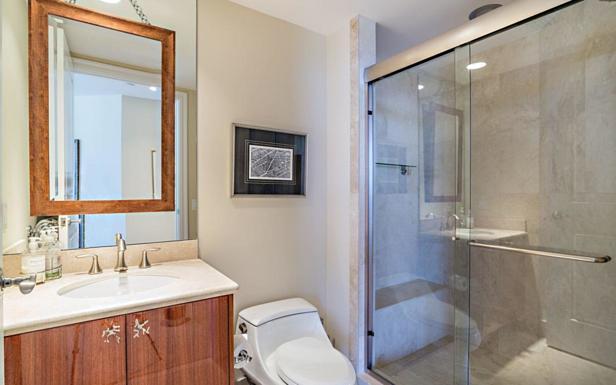 2700 N Ocean Drive #1204b Real Estate Property Photo #13