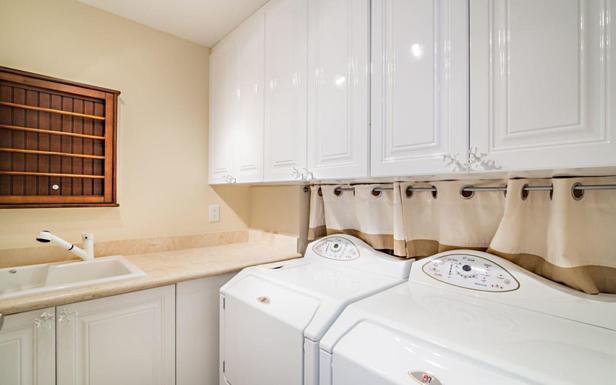 2700 N Ocean Drive #1204b Real Estate Property Photo #15