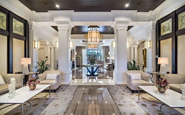 2700 N Ocean Drive #1204b Real Estate Property Photo #21