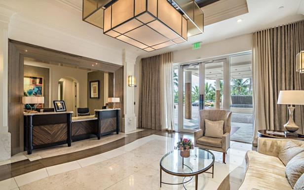 2700 N Ocean Drive #1204b Real Estate Property Photo #22