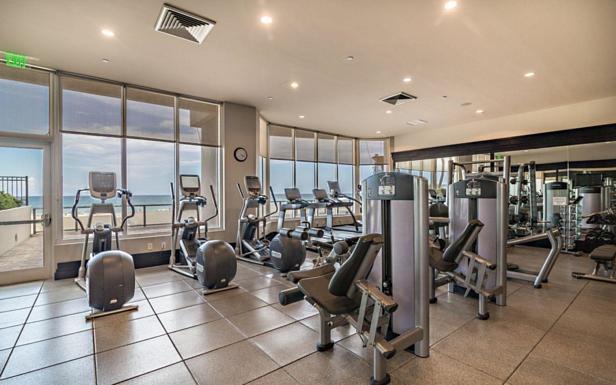 2700 N Ocean Drive #1204b Real Estate Property Photo #30
