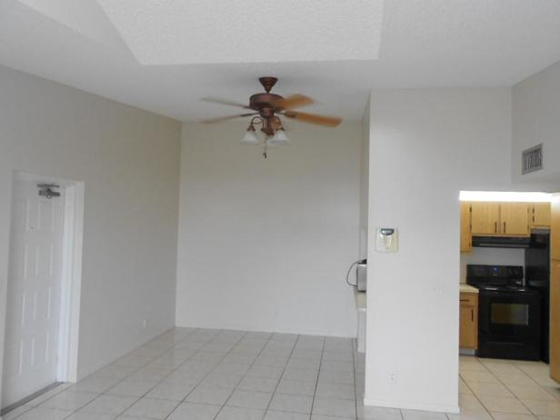 3630 Alder Drive #g3 Real Estate Property Photo #7