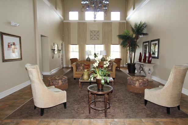 6418 Emerald Dunes Drive #203 Real Estate Property Photo #2