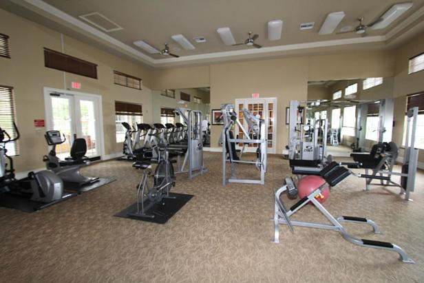 6418 Emerald Dunes Drive #203 Real Estate Property Photo #3