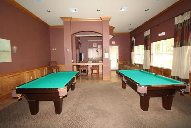 6418 Emerald Dunes Drive #203 Real Estate Property Photo #4