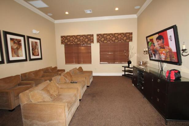 6418 Emerald Dunes Drive #203 Real Estate Property Photo #5