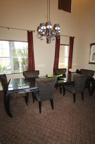 6418 Emerald Dunes Drive #203 Real Estate Property Photo #6