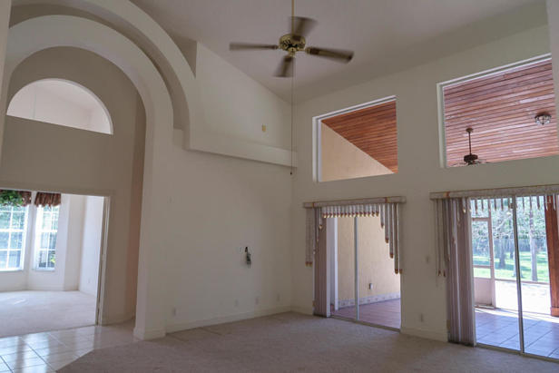 8852 154th Court N Real Estate Property Photo #5