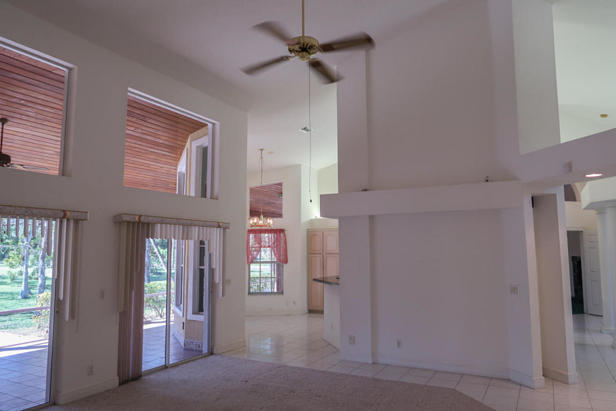 8852 154th Court N Real Estate Property Photo #6