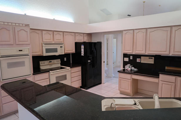 8852 154th Court N Real Estate Property Photo #10