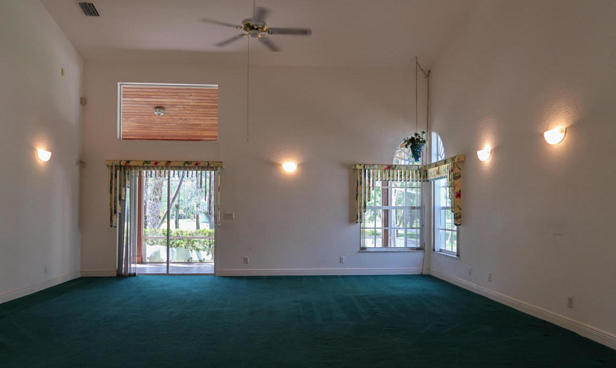 8852 154th Court N Real Estate Property Photo #19