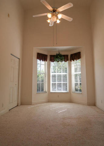 8852 154th Court N Real Estate Property Photo #24
