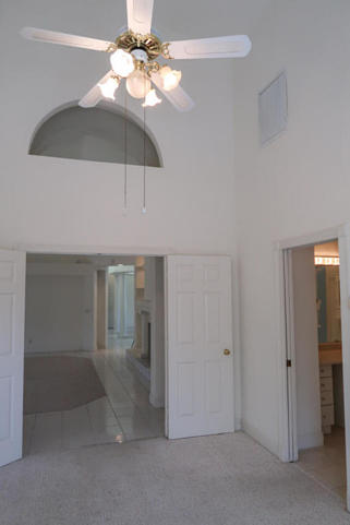 8852 154th Court N Real Estate Property Photo #25