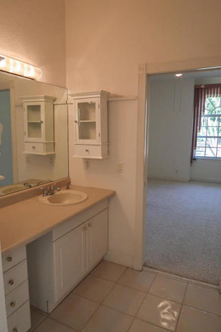 8852 154th Court N Real Estate Property Photo #26
