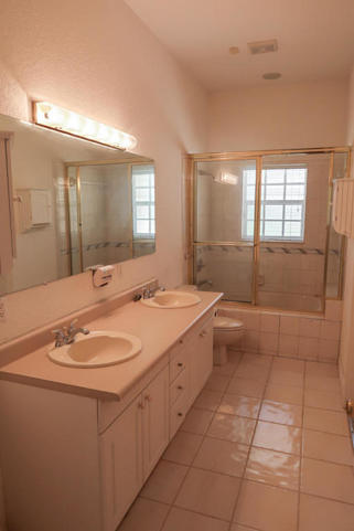8852 154th Court N Real Estate Property Photo #28