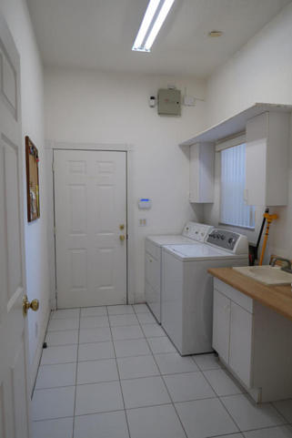 8852 154th Court N Real Estate Property Photo #30