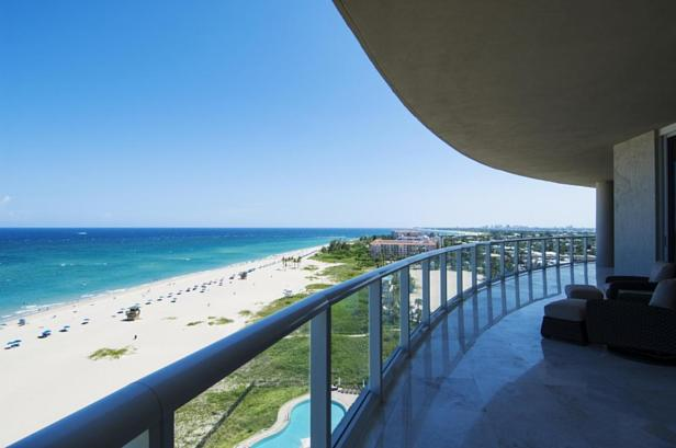 2700 N Ocean Drive #ts10a Real Estate Property Photo #1