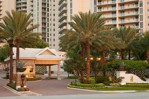 2700 N Ocean Drive #ts10a Real Estate Property Photo #3