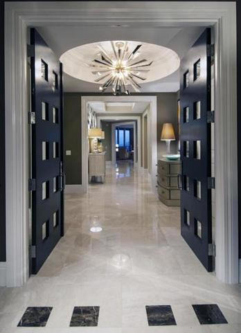 2700 N Ocean Drive #ts10a Real Estate Property Photo #4
