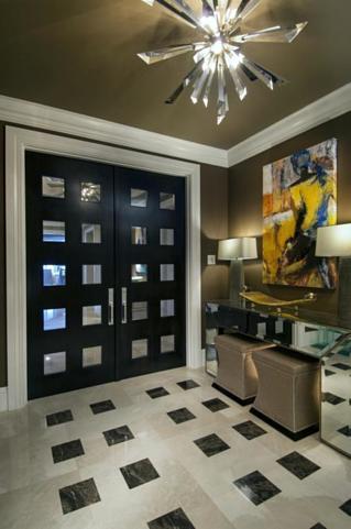 2700 N Ocean Drive #ts10a Real Estate Property Photo #5
