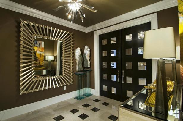 2700 N Ocean Drive #ts10a Real Estate Property Photo #6